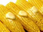 Corn 106mg